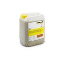 Środek czyszcząco-regenerujący KARCHER RM 748, 10 l