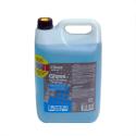 Płyn do mycia szyb CLINEX GLASS 5l