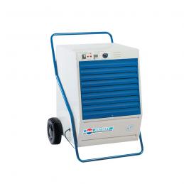 Osuszacz powietrza BIEMMEDUE DR 310