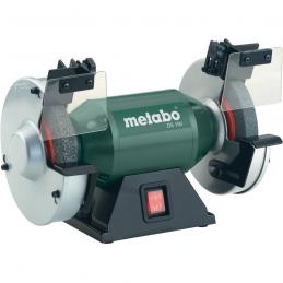Metabo DS 150 Szlifierka...