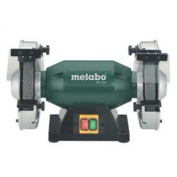 Metabo DS 200 Szlifierka...