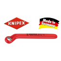 Klucz oczkowy  KNIPEX  98 01 14  9mm