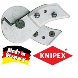 Głowica do szczypiec KNIPEX 95 29 600 l-500 mm