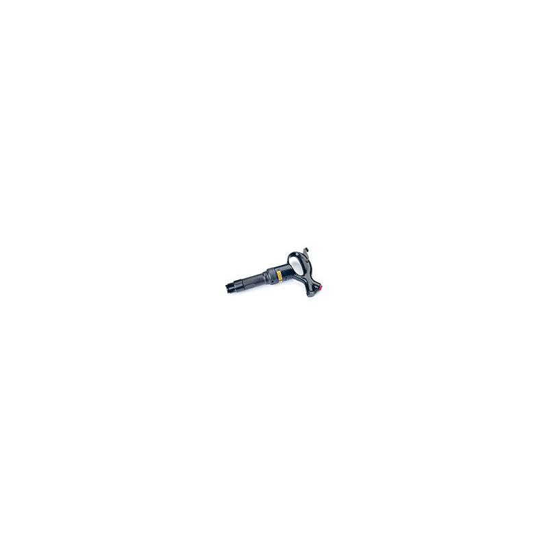 Młotek ścinak ARCHIMEDES MS-13B.