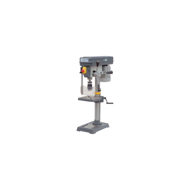 Wiertarka stołowa OPTIMUM OPTI B23 PRO 400V