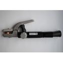 Uchwyt elektropowietrzny POMET UEP-B 450