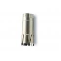 Frez trepanacyjny / Wiertło rdzeniowe FEIN HM Ultra 50 z gwintem M 18 x 6 P 1,5
