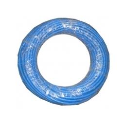 Wąż do tlenu M-Flex Tlen EN 559 50 m