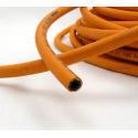 Wąż do propan-butanu  M-Flex Propan-Butan EN 559 50m