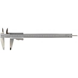 Suwmiarka noniuszowa 200/40mm MITUTOYO
