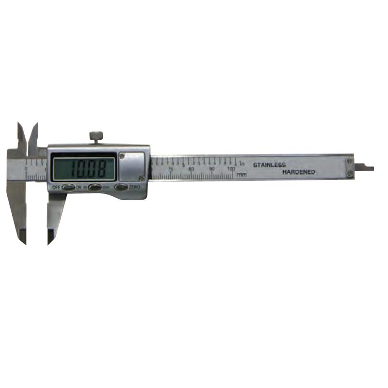 Suwmiarka cyfrowa 70/20mm MIB MESSZEUGE