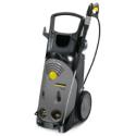 Myjka ciśnieniowa KARCHER HD 10/25-4S Plus