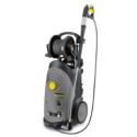 Myjka ciśnieniowa zimnowodna  KARCHER HD 6/16 4MX Plus