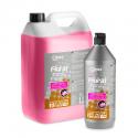 Uniwersalny płyn do mycia podłóg CLINEX FLORAL BLUSH 5L
