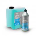 Uniwersalny płyn do mycia powierzchni wodoodpornych CLINEX BLINK 5L