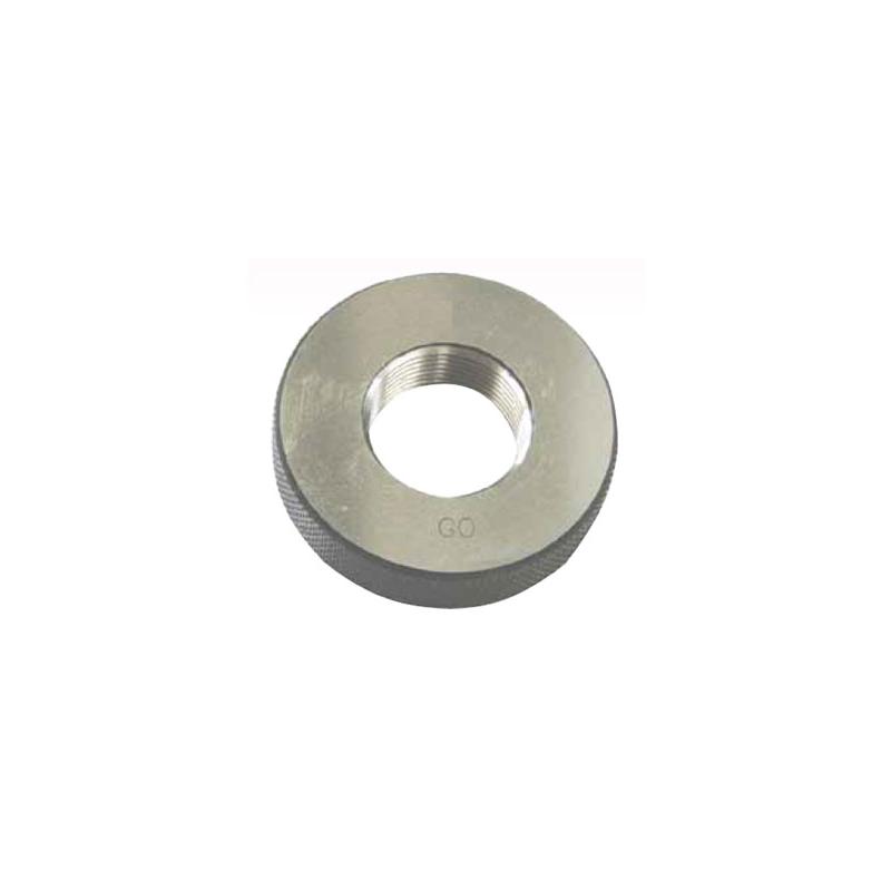 """Sprawdzian pierścieniowy do gwintów MIB MESSZEUGE 3/4"""""""