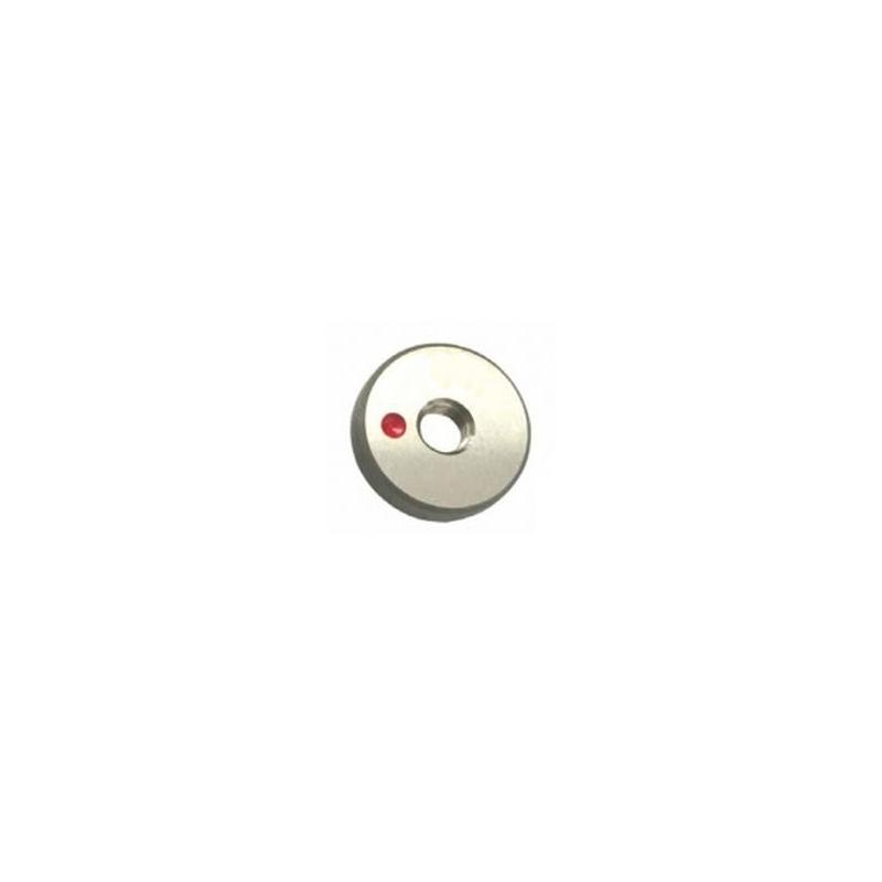 Sprawdzian pierścieniowy do gwintów MIB MESSZEUGE  M 42 x 1,5