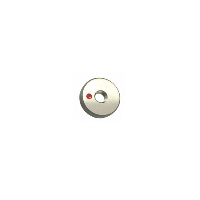 Sprawdzian pierścieniowy do gwintów MIB MESSZEUGE M 16 x 1,5