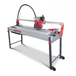 Przecinarka elektryczna do glazury RUBI DIAMANT DX-250 1400 LASER&LEVEL