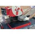Przecinarka RUBI DIAMANT DR-350