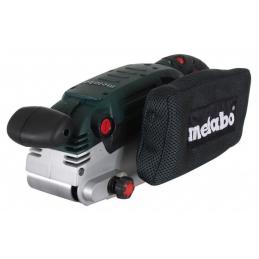 Szlifierka taśmowa METABO BAE 75