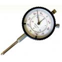 Czujnik zegarowy MIB MESSZEUGE zakres 30 mm