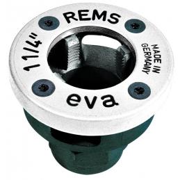 """Głowica szybkowymienna REMS R 1/8"""""""