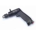 Wiertraka pistoletowa pneumatyczna WI329B2