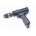 Wiertraka prosta pneumatyczna WI426C2