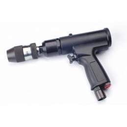 Wiertraka pistoletowa pneumatyczna WI418D2