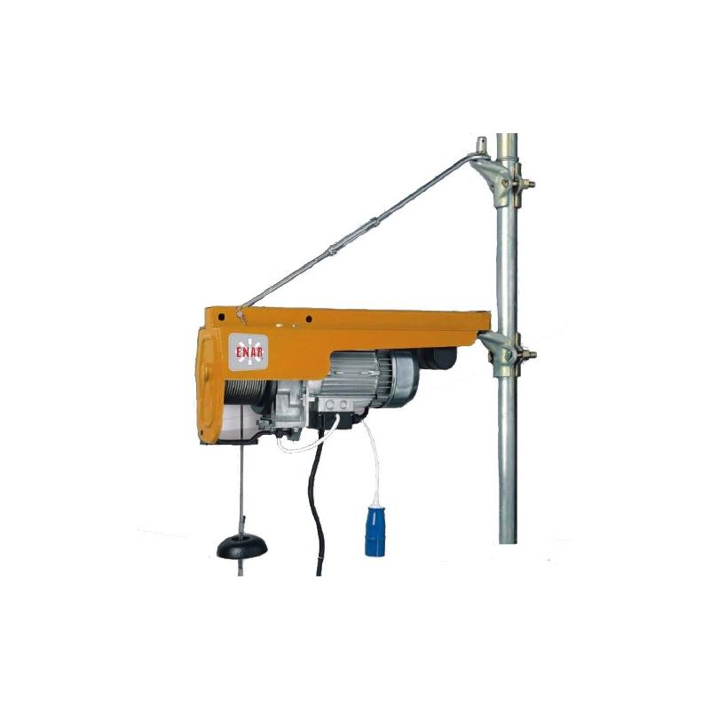 Wciągarka ENAR LIF 200