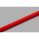 Wąż do acetylenu M-Flex Acetylen EN 559 50m