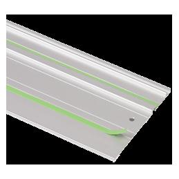 Pasek ślizgowy FESTOOL FS-GB 10M