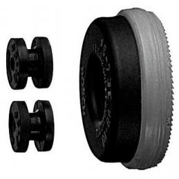 Wkładka gumowa BOSCH 8-10 mm