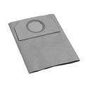 Worek papierowy na pył BOSH 10 PC