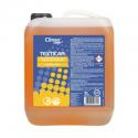 Płyn do tapicerki samochodowej AMTRA CLINEX EXPERT TEXTICAR 40-107