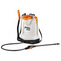 Opryskiwacz plecakowy STIHL SG 5 12L