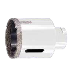 Koronka CARAT HITACHI 6mm