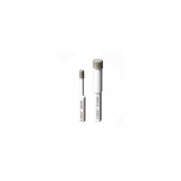 Koronka diamentowa CARAT HITACHI 8mm