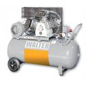 Kompresor tłokowy WALTER GK 530-3.0/200