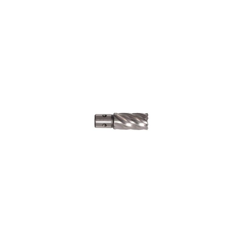 Frez trepanacyjny PROJAHN fi 18 HSS-CO QUICKIN