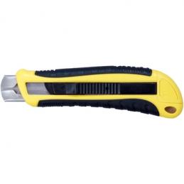 Nóż wysuwany bezpieczny PROJAHN