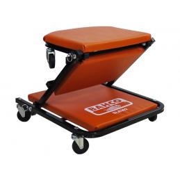 Leżanka stołek warsztatowy BAHCO BLE302