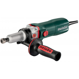 SZLIFIERKA PROSTA METABO GE 950 G PLUS