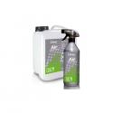 Odświeżacz powietrza CLINEX AIR 650 ml