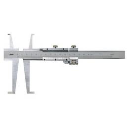Suwmiarka do pomiarów wewnętrznych LUNA 30-300mm