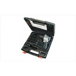 """Klucz udarowy 231GXP-K INGERSOLL RAND + zestaw nasadek, 1/2"""" 610 Nm"""