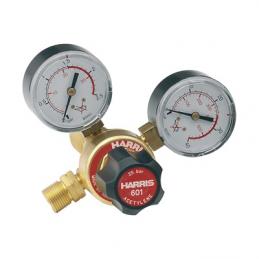 Reduktor ciśnienia 60l HARRIS 601-1.5-AC