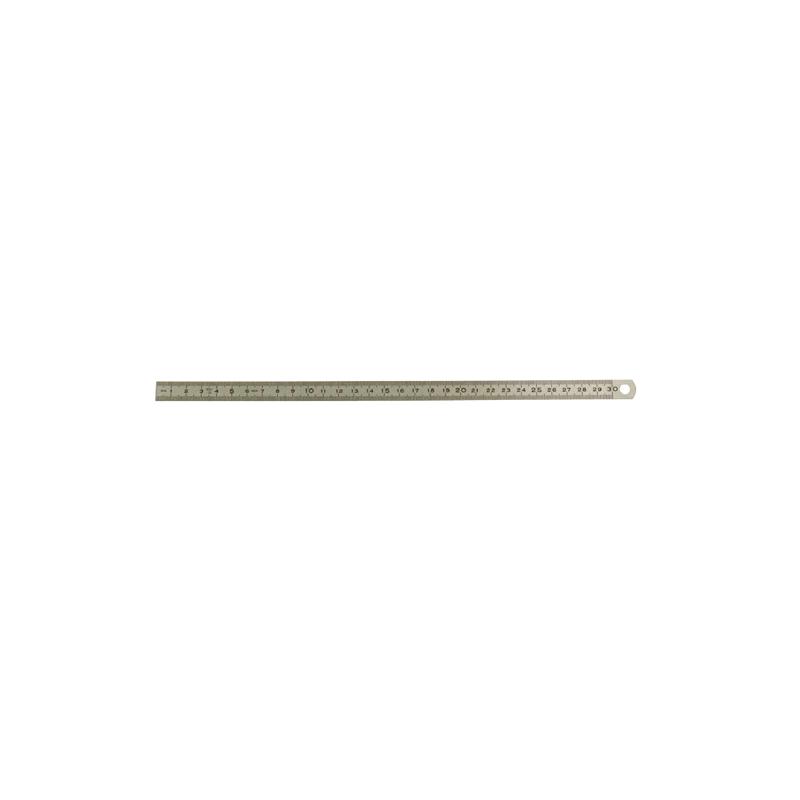 Przymiar półsztywny MIB MESSZEUGE 300 mm