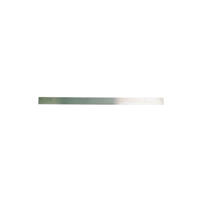 Przymiar sztywny MIB MESSZEUGE 1000 mm